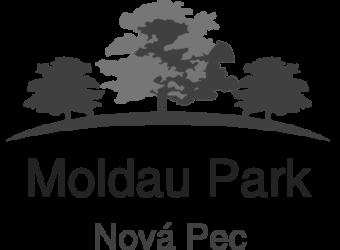 Moldau Park